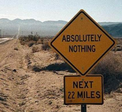 Just a quick question, Absolutely_nothing_road_sign_lg