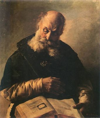 Image result for scholar reading