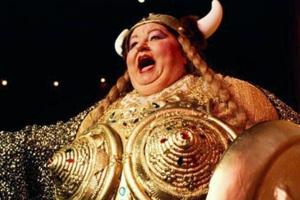 opera-singer-1
