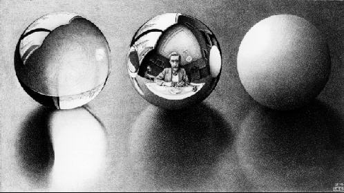 Three_Spheres_II