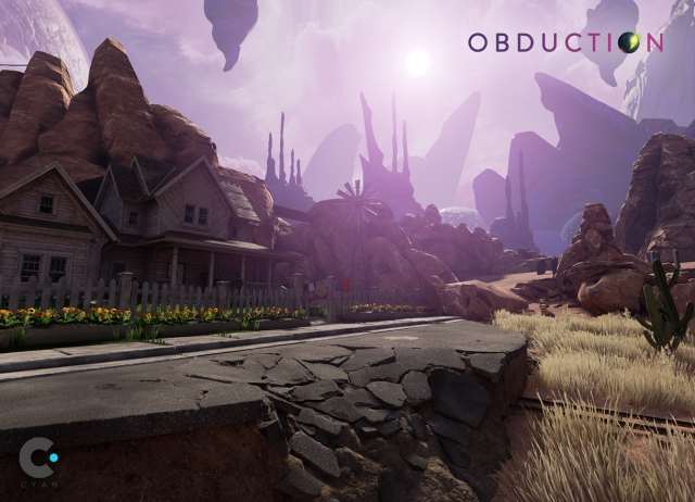 4215Obduction