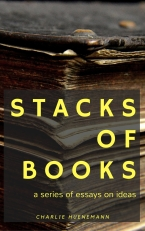 stacks-of-books-pic