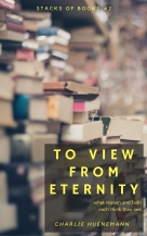 view-eternity