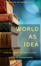 world-as-idea