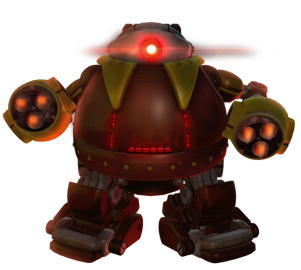 project_17_unknown_death_egg_robot_by_nibroc_rock-dad0bub
