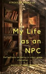 NPCcover2