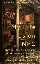 Life as NPC
