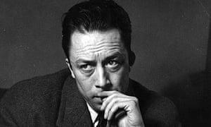 Albert-Camus-001