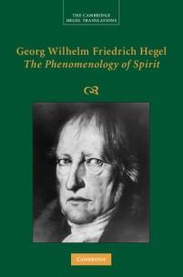 georg-wilhelm-friedrich-hegel-the-phenomenology-of-spirit