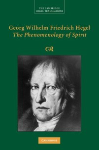 georg-wilhelm-friedrich-hegel-the-phenomenology-of-spirit