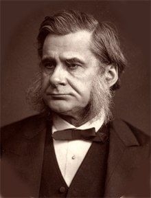 220px-T.H.Huxley(Woodburytype)
